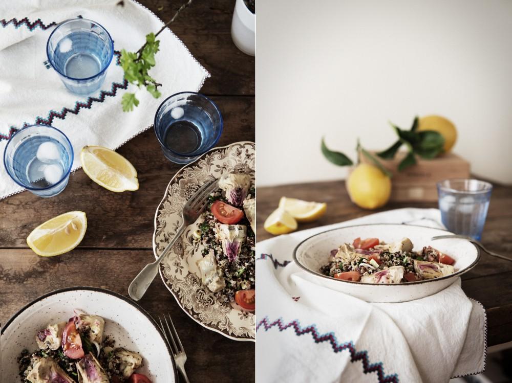 salata-quinoa-anghinare-01