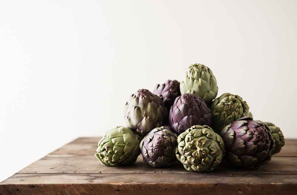 salata-quinoa-anghinare-02