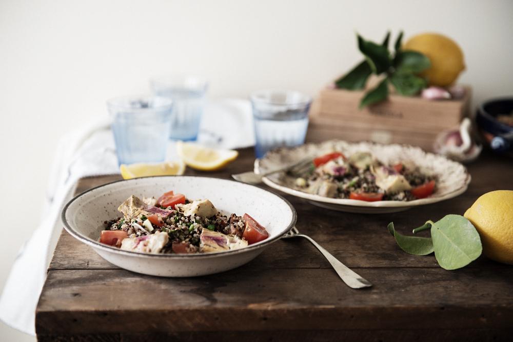 salata-quinoa-anghinare-03
