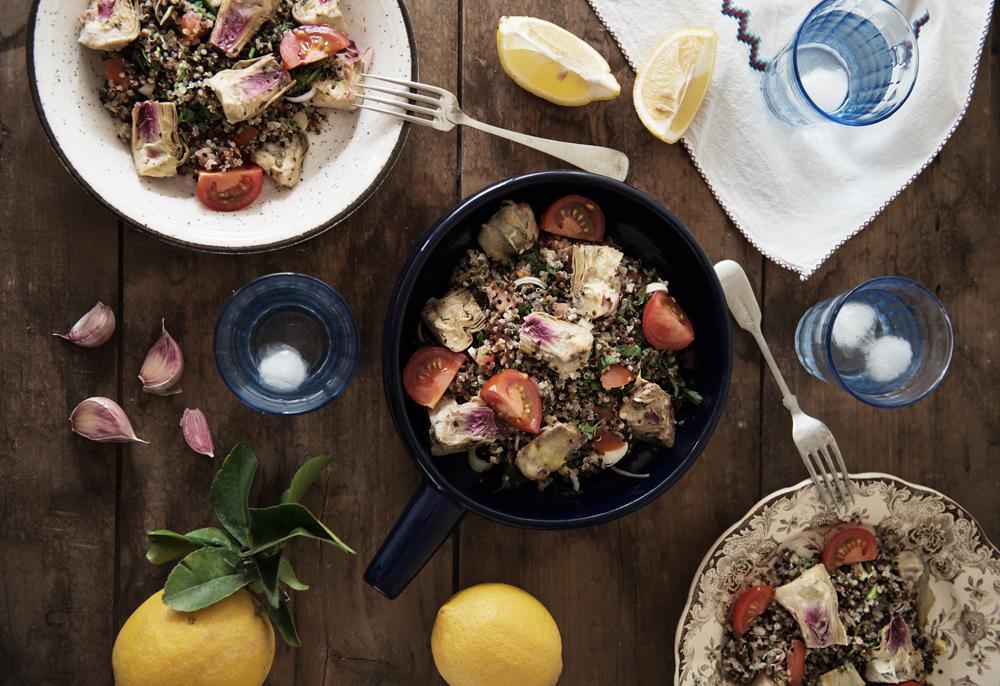 salata-quinoa-anghinare-04