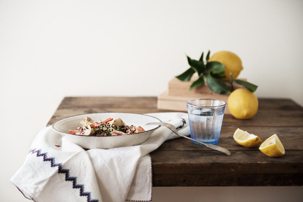 salata-quinoa-anghinare-05