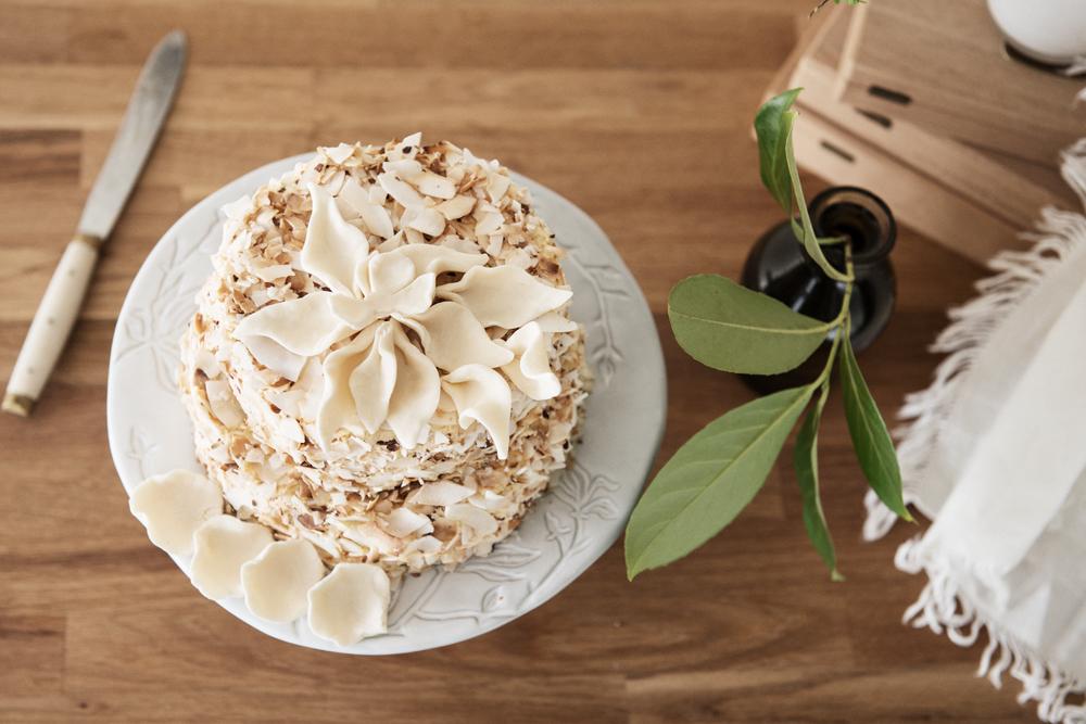 tort-crema-unt-caramel-bezea-h02