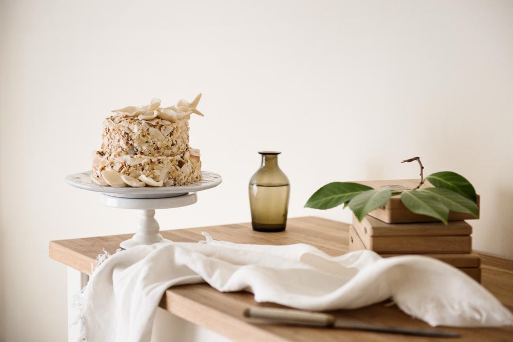 tort-crema-unt-caramel-bezea-h05