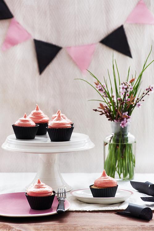 cupcakes-haribo-v01
