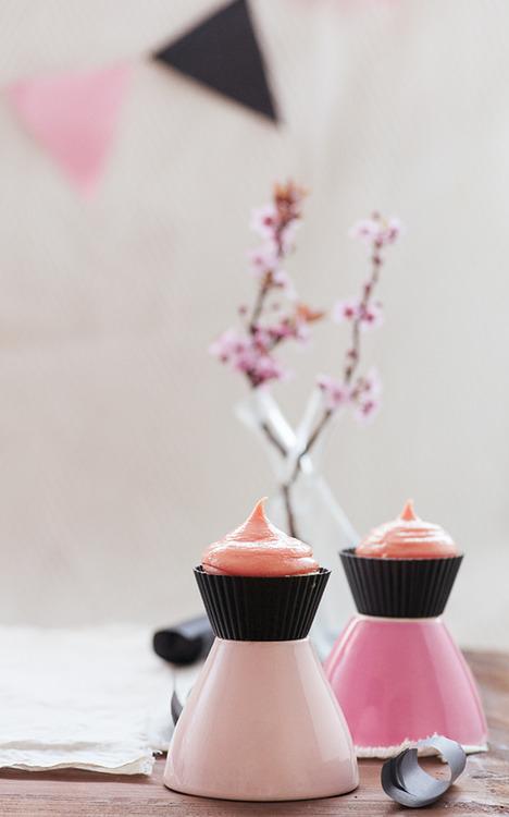 cupcakes-haribo-v03