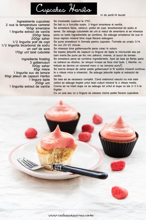 cupcakes-haribo-v06
