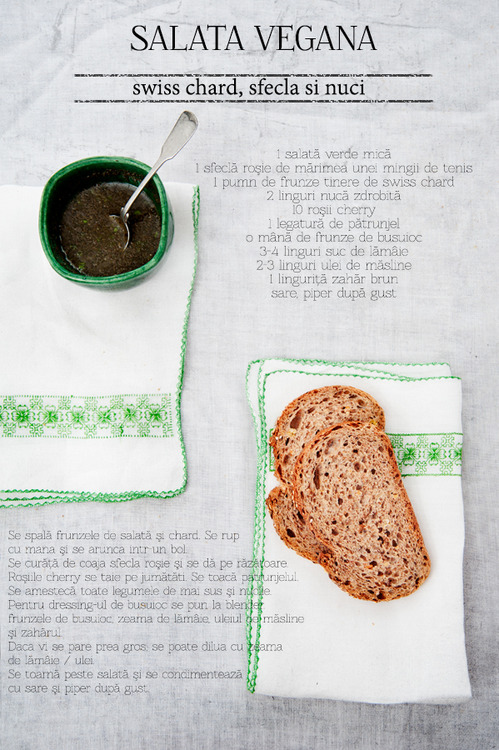 salata-swiss-chard-v02