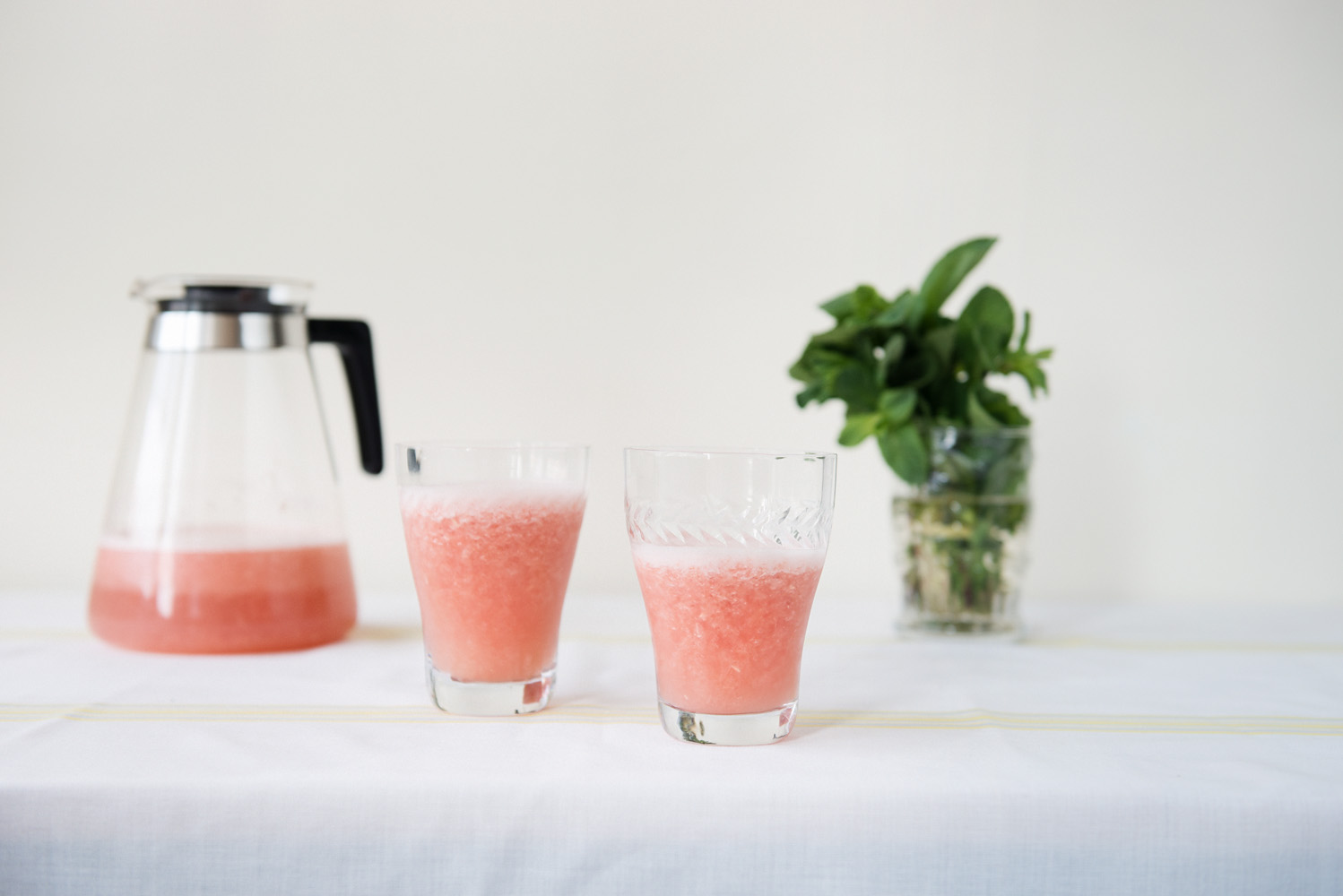 smoothie grapefruit-03
