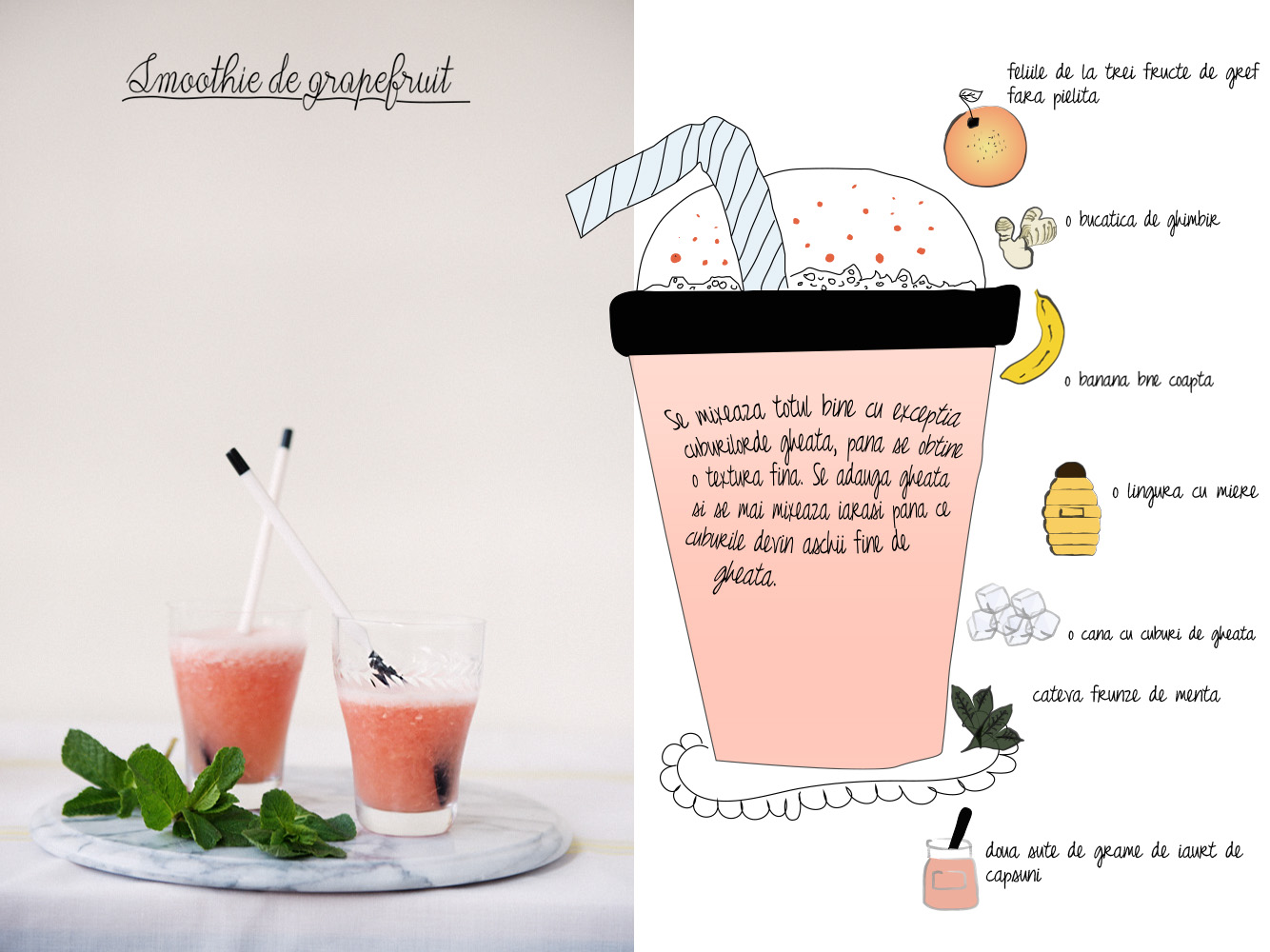 smoothie grapefruit-06