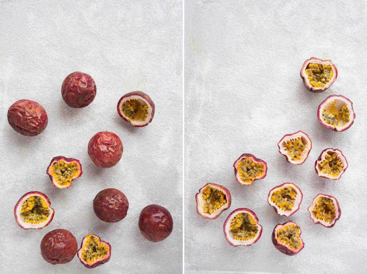 tarta-fructul-pasiunii-h01