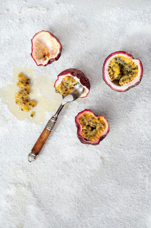 tarta-fructul-pasiunii-v03
