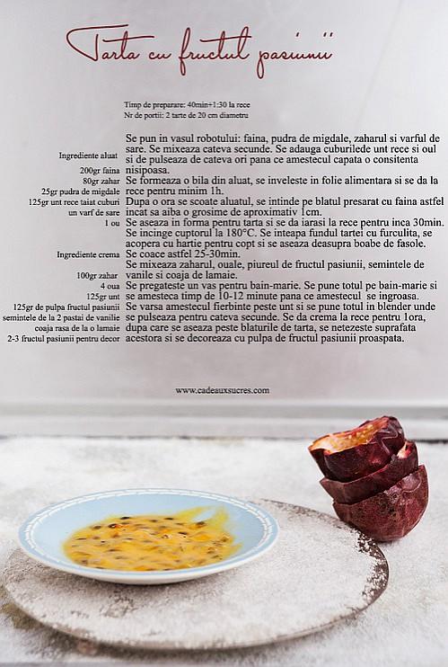 tarta-fructul-pasiunii-v07