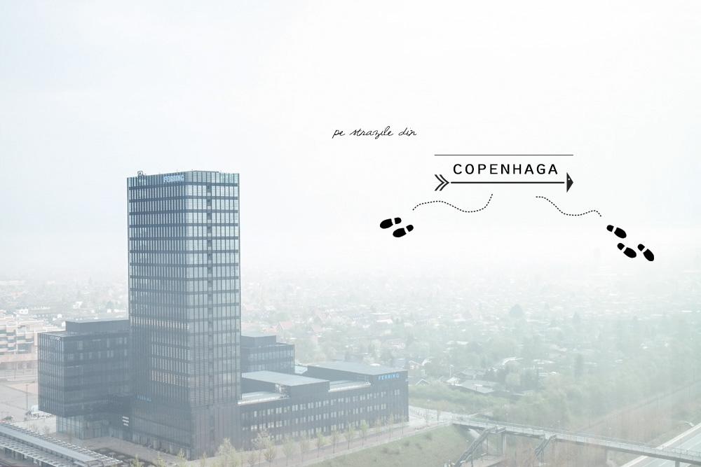 copenhaga-01