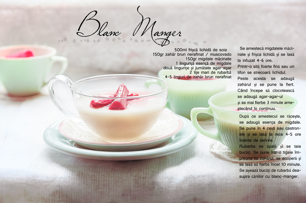 blancmange-03
