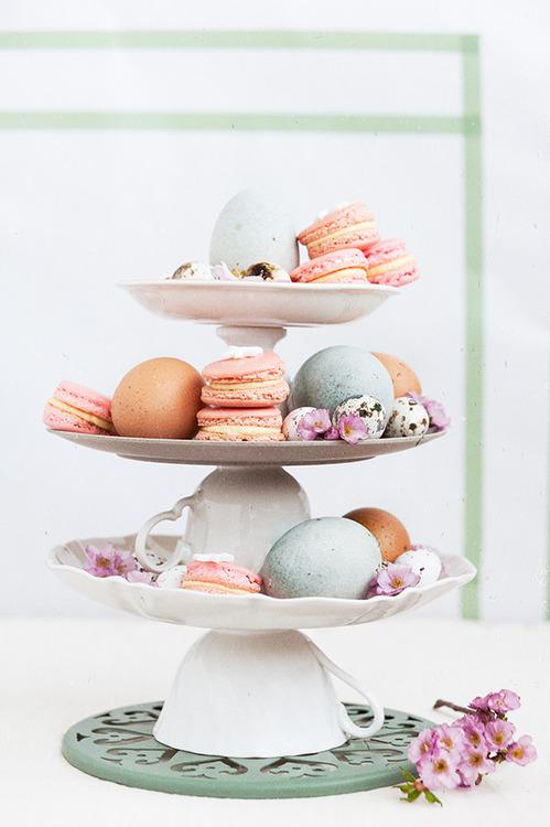 macarons-primavara-03