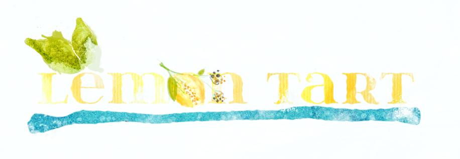 tarta-lamaie-01